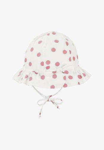 SONNEN HUT - Hat - rosa