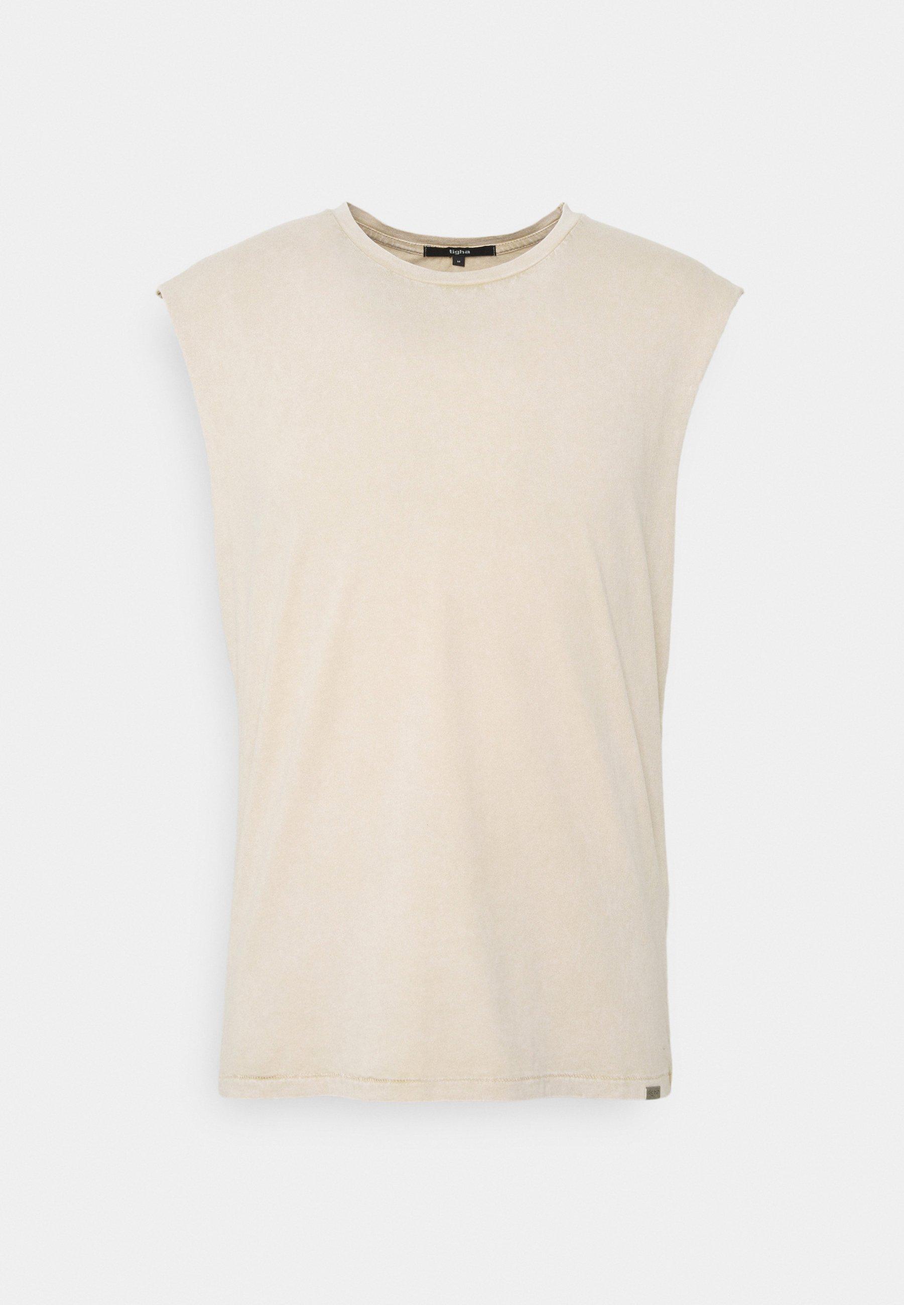 Men RAMIS - Basic T-shirt