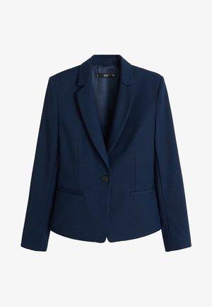 COFI6-N - Blazer - royal blue