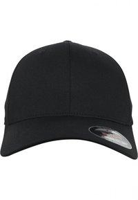 Flexfit - Caps - black - 5