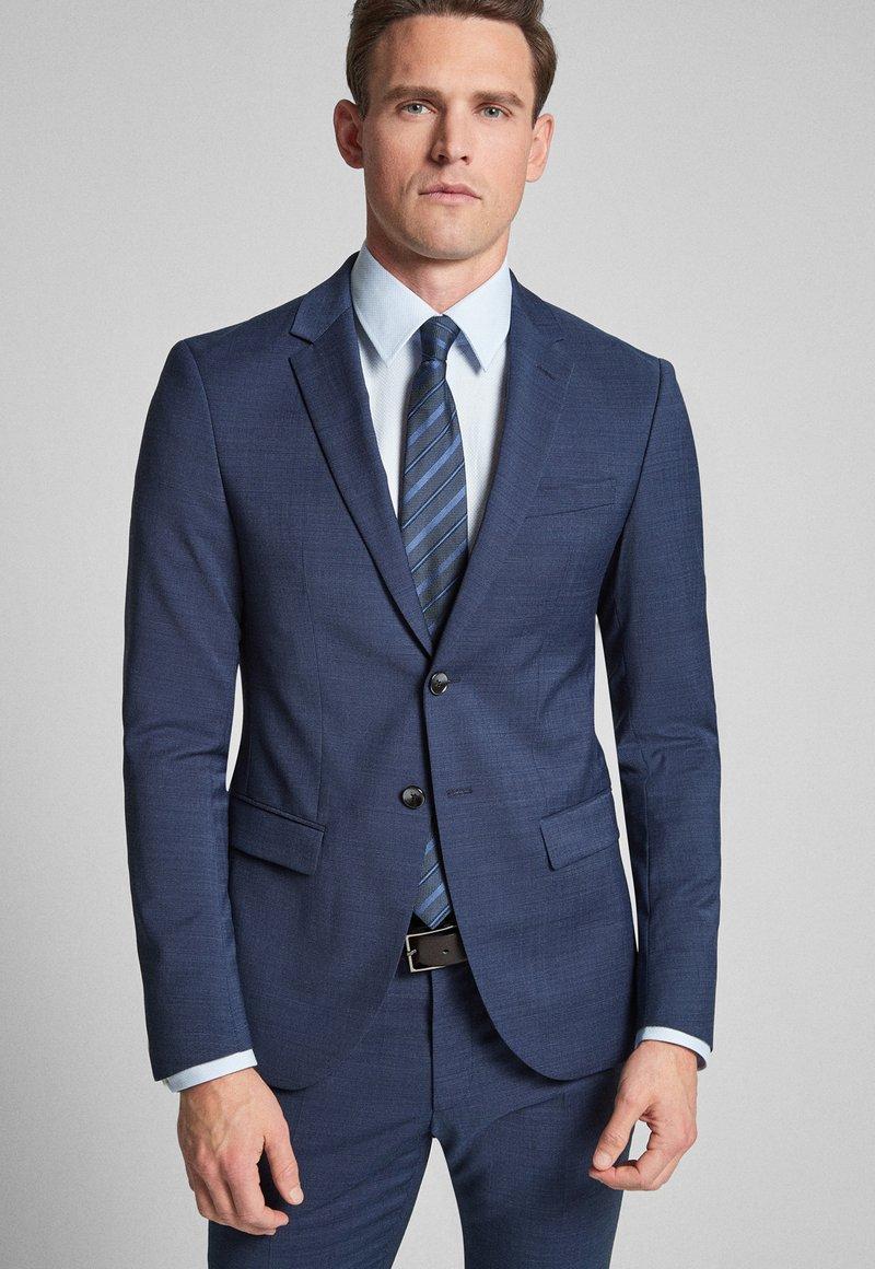 JOOP! - DAMON - Blazer jacket - blue