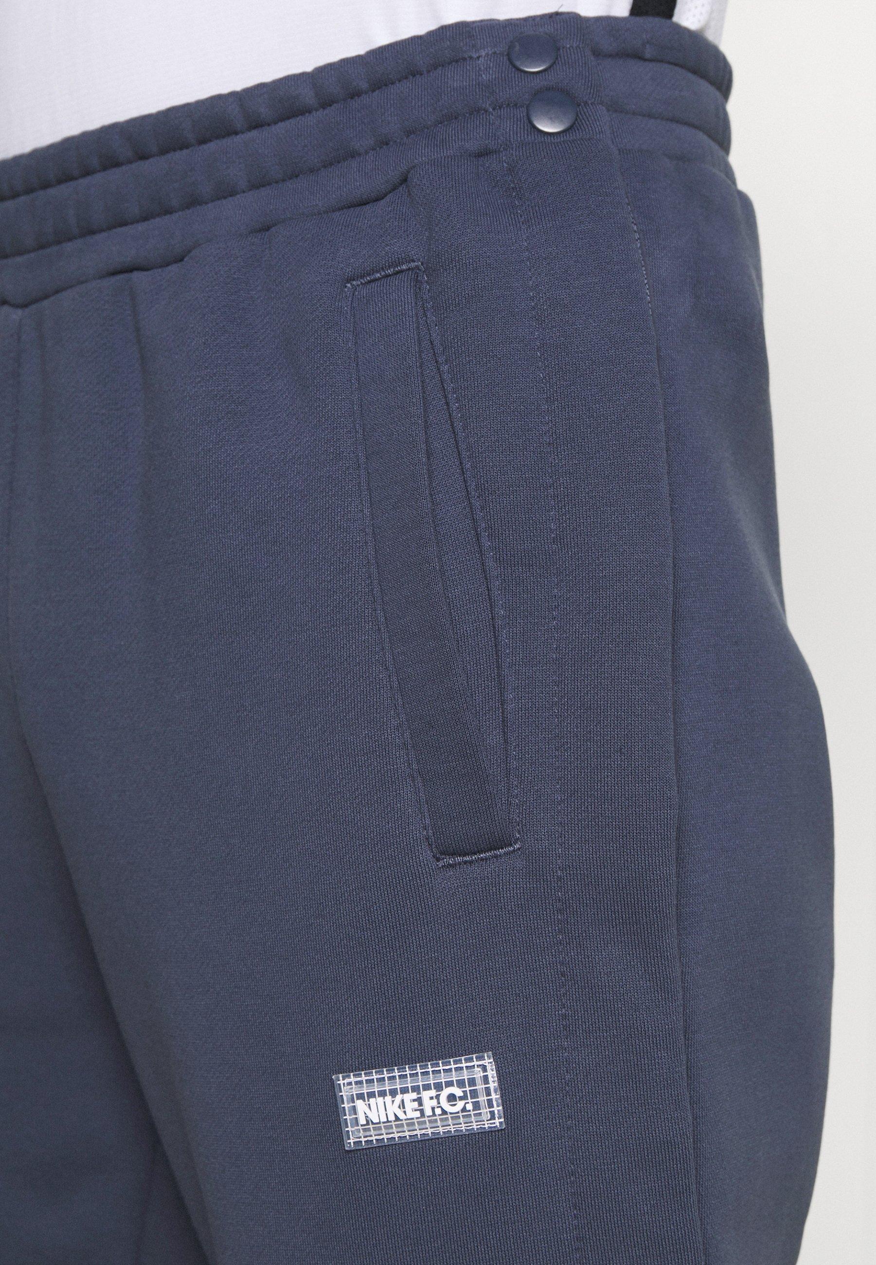 Homme FC PANT - Pantalon de survêtement