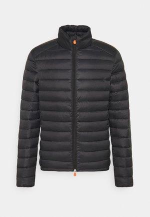 ALEXANDER - Winter jacket - black