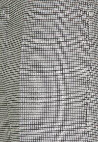 Libertine-Libertine - BLADE - Pantaloni eleganti - dark navy - 6