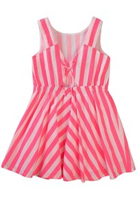 MINOTI - Cocktail dress / Party dress - pink - 1