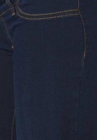 Envie de Fraise - CLASSIC - Jeans Skinny Fit - denim - 5