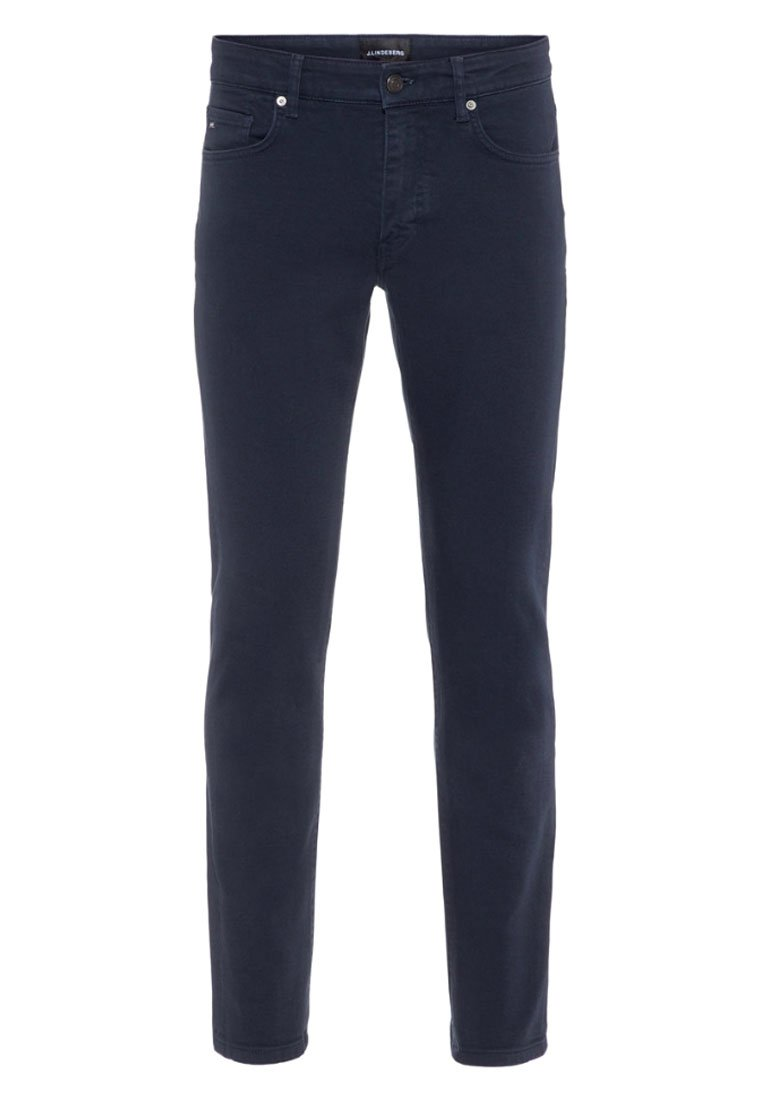 Men JAY - Slim fit jeans