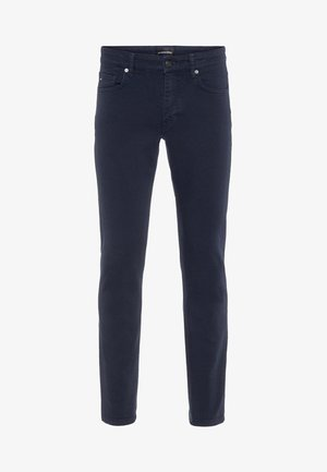 JAY - Slim fit jeans - jl navy