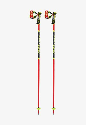 Skiing/Snowboarding accessories - rot