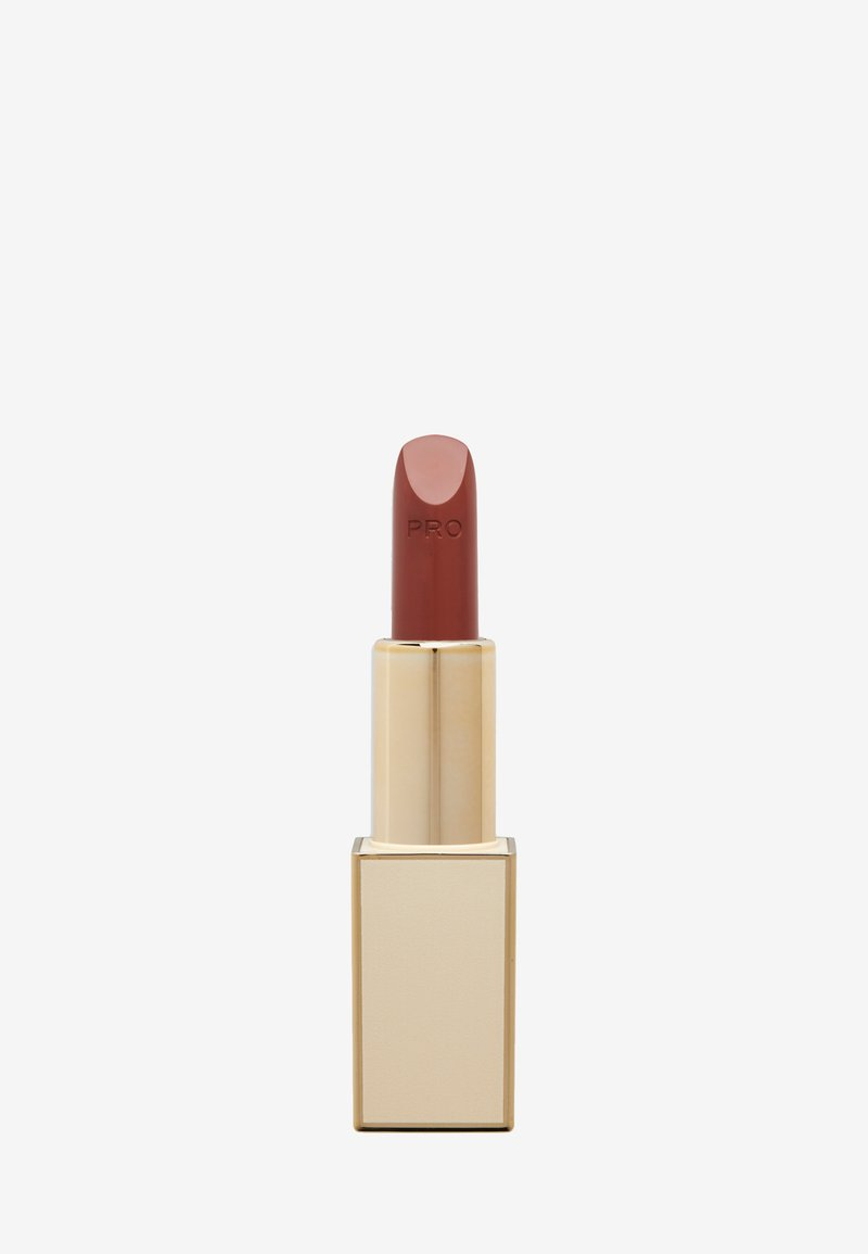 Revolution PRO - ROCKSTAR HYDRATING SHINE LIPSTICK - Lipstick - joy