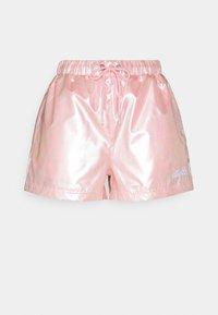 HANAR - Shorts - pink