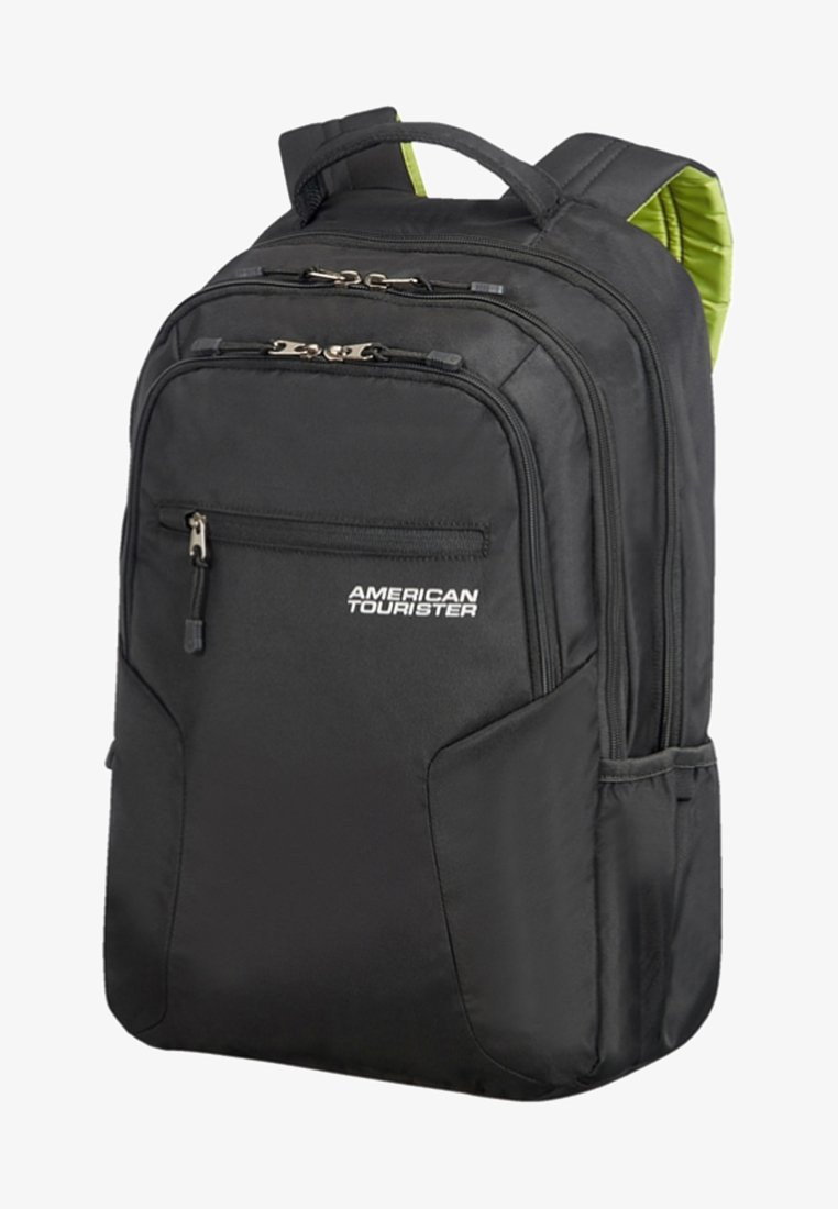 American Tourister - URBAN GROOVE - Rucksack - black