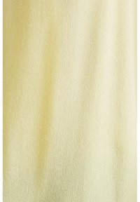 Esprit - CORE - Blouse - lime yellow - 5