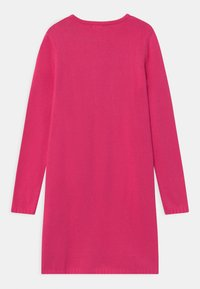 Billieblush - Jumper dress - rose peps