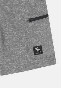 Abercrombie & Fitch - UTILITY - Shorts - grey - 2