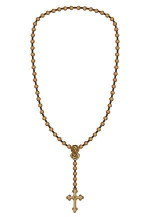 ROSARY - Necklace - maria