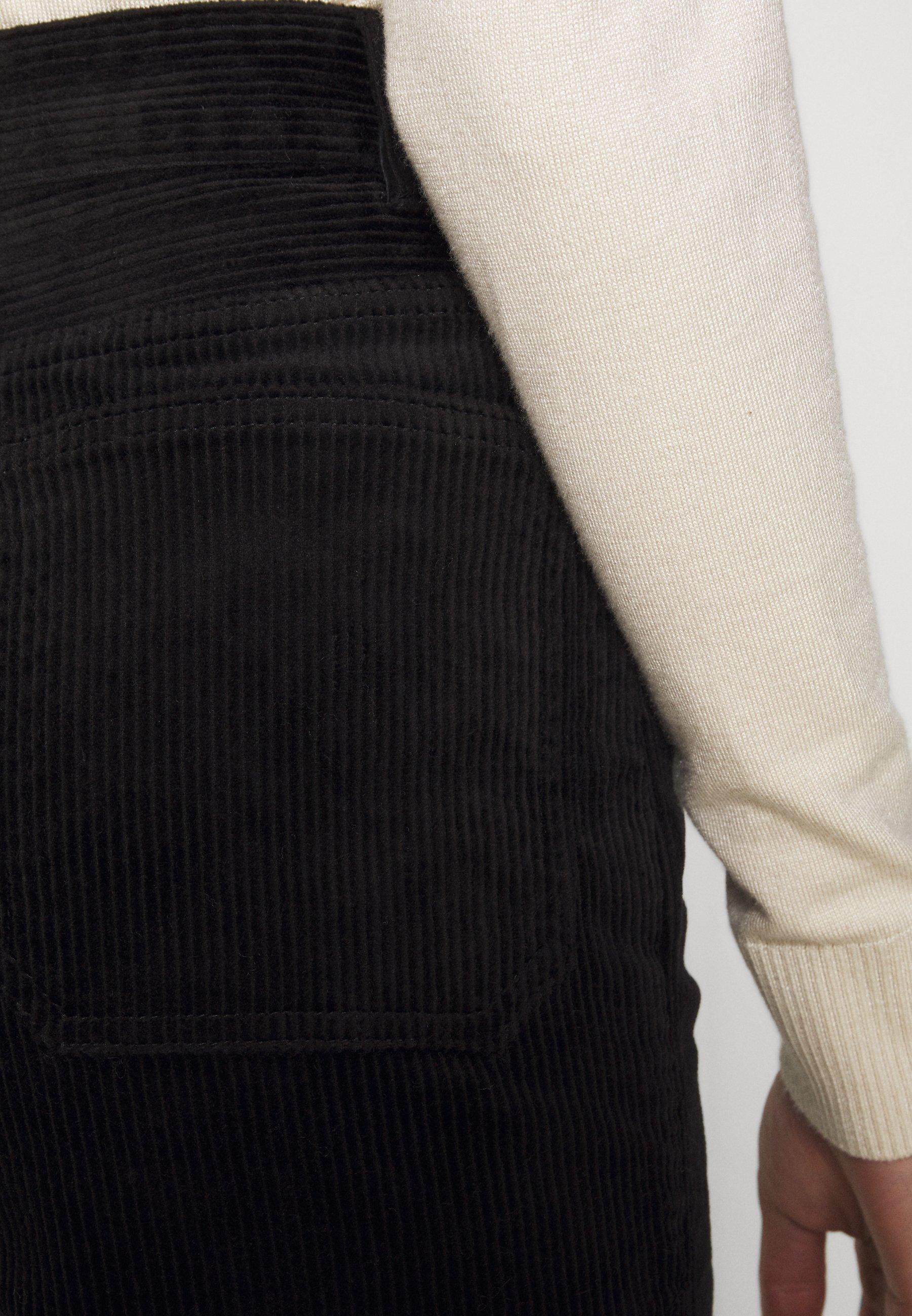 Donna NILLA TROUSERS - Pantaloni