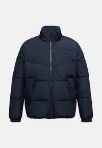 edc by Esprit - Winter jacket - dark blue - 8