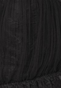 Elisabetta Franchi - Occasion wear - nero - 4