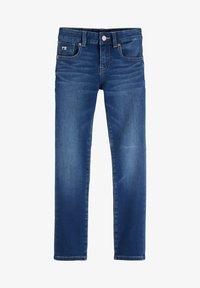 Scotch & Soda - Slim fit jeans - blue - 0