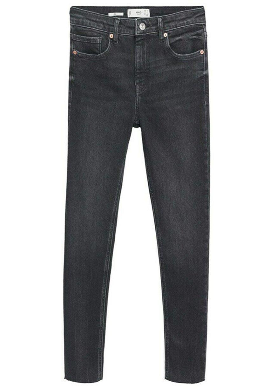 Women Jeans Skinny Fit