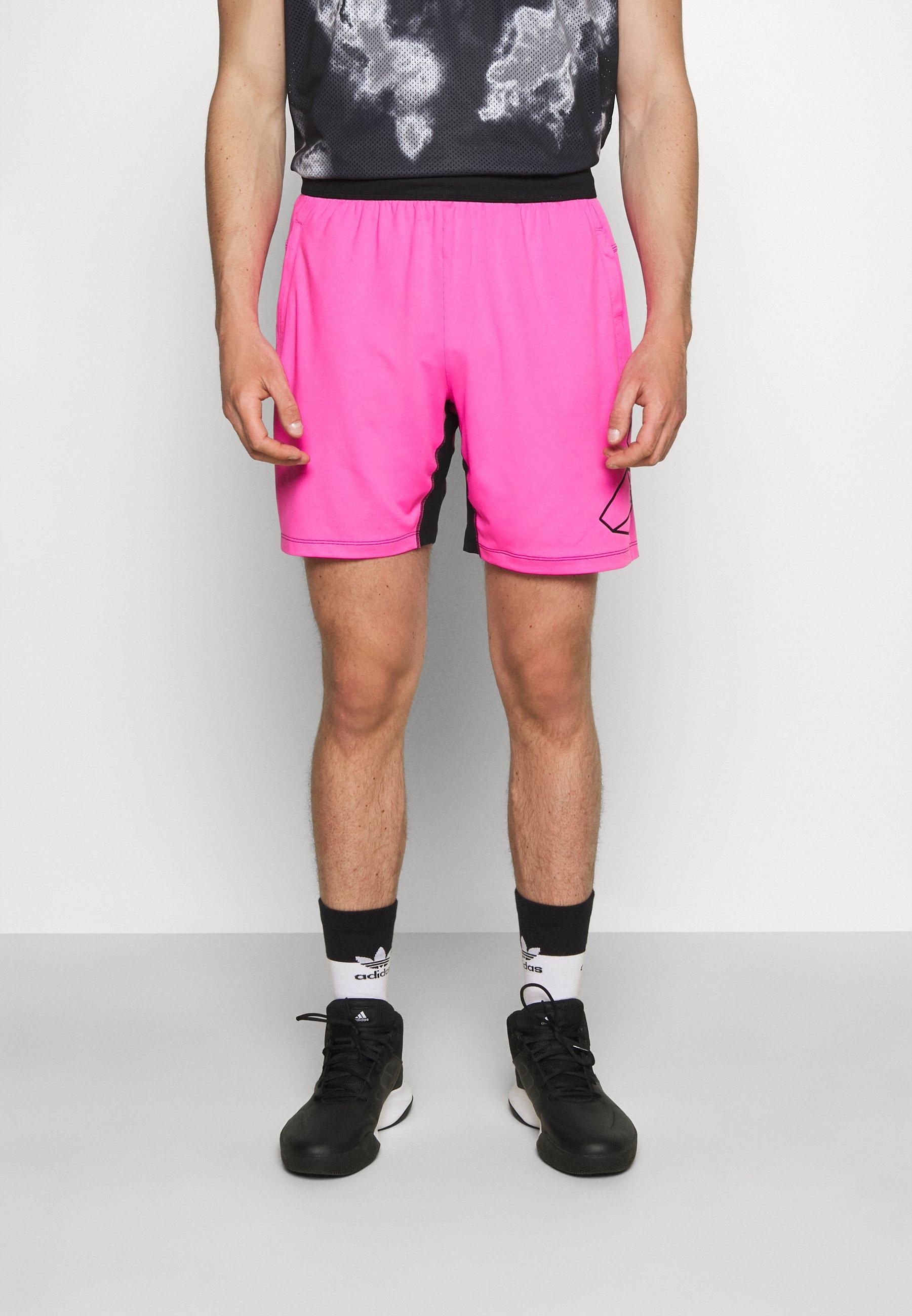 Homme HYPE SHORT - Short de sport