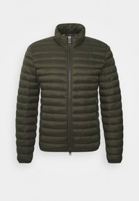 Marc O'Polo - REGULAR FIT - Light jacket - rosin - 4
