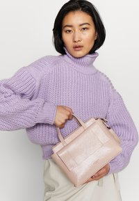 Ted Baker - LONYN - Borsa a mano - nude pink - 1