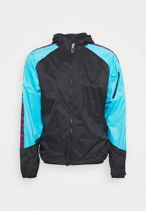 GIUBBINO JACKET - Training jacket - black