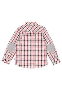 Boboli - Košile - multi coloured - 1