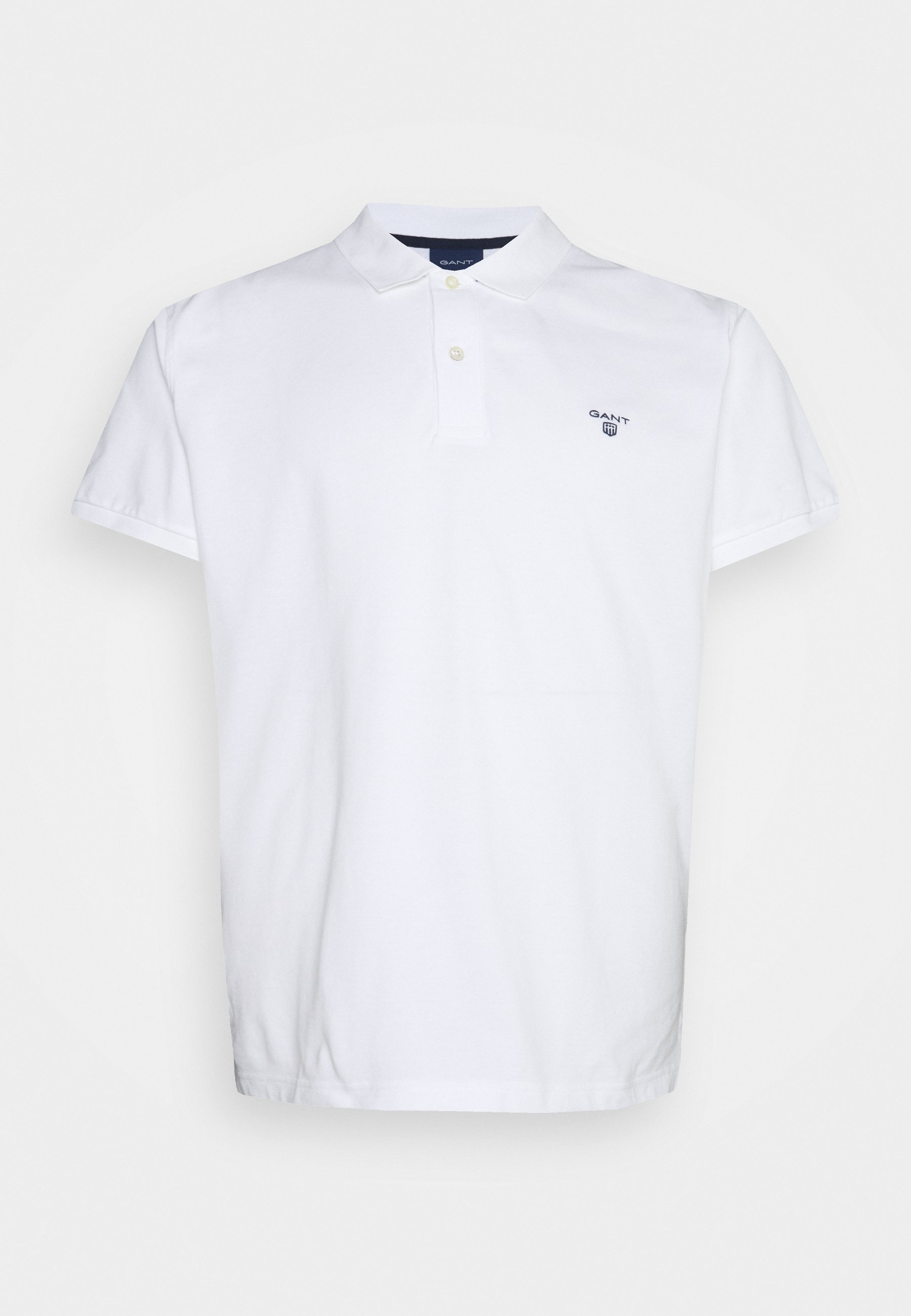 Homme THE SUMMER RUGGER - Polo