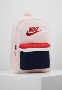 Nike Sportswear - HERITAGE UNISEX - Reppu - echo pink - 0