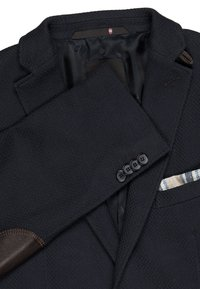 CG – Club of Gents - Blazer jacket - dark blue - 4