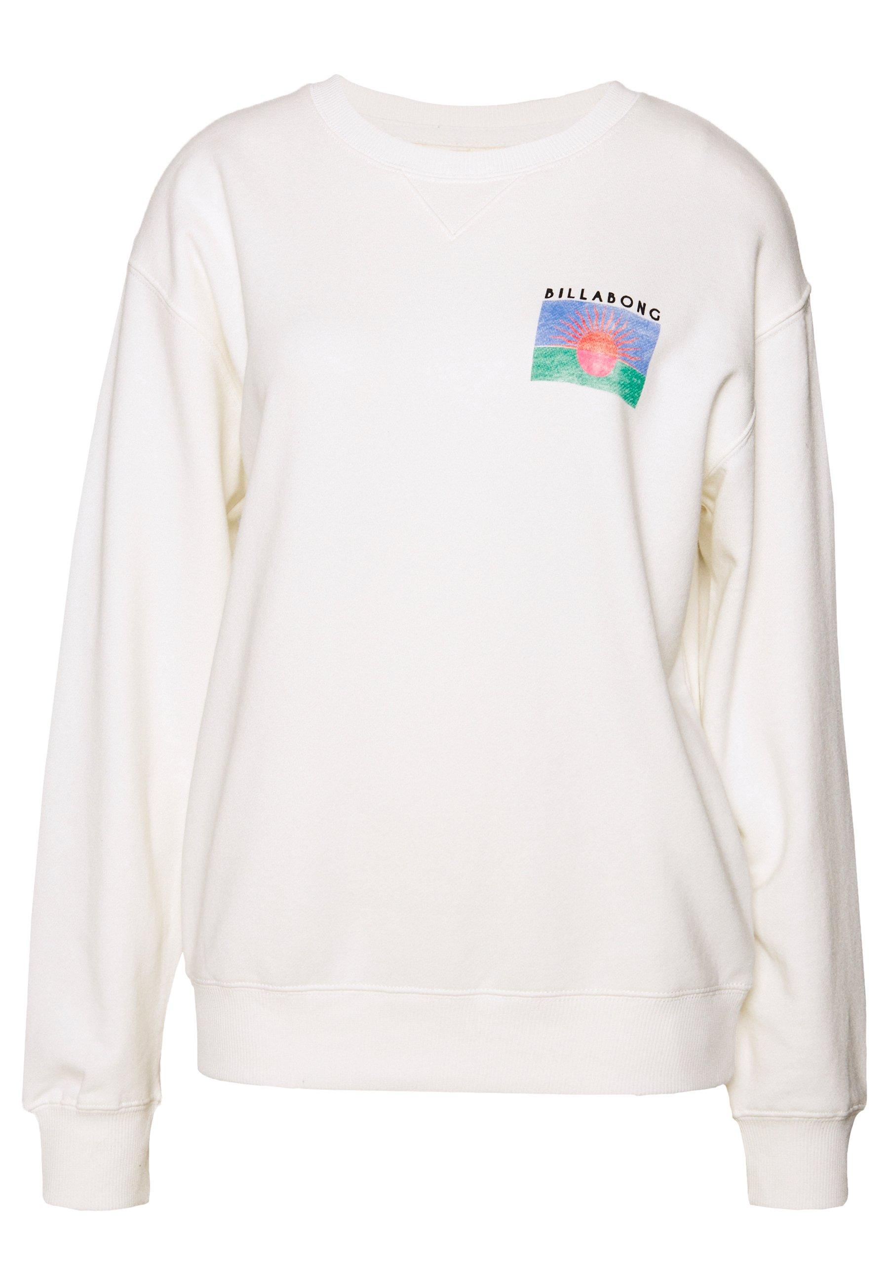 BILLABONG Truien & knitwear voor dames online shoppen