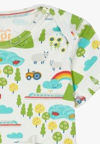 Frugi - RAINBOW BABY 3 PACK - Body - multicolor - 4