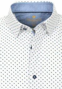 Redmond - Shirt - blau - 2