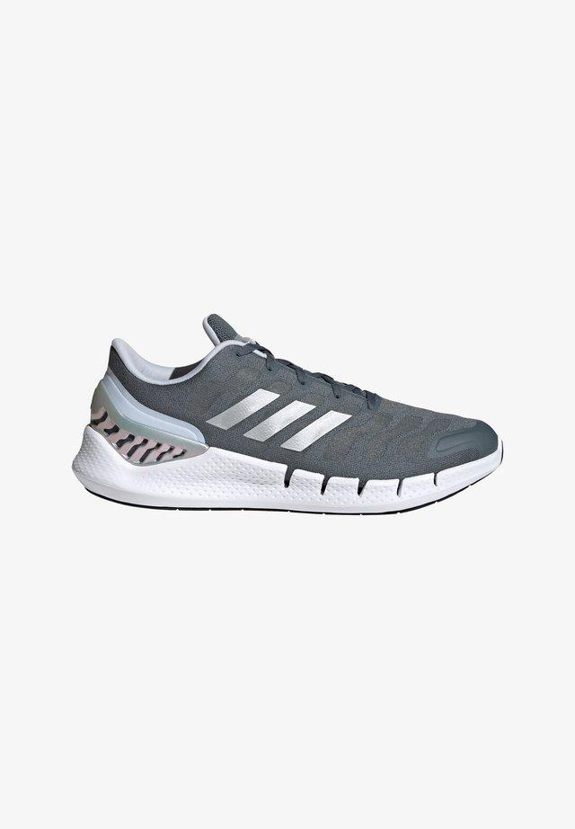 CLIMACOOL VENTANIA - Sneakers laag - blaugrauweiss
