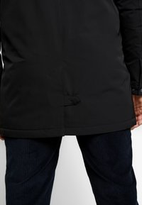 NN07 - BLAKE  - Short coat - black - 4