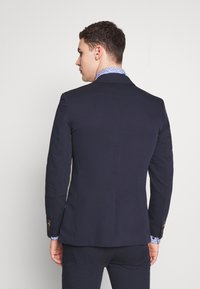 Jack & Jones PREMIUM - BLAVINCENT SUIT - Oblek - dark navy - 3