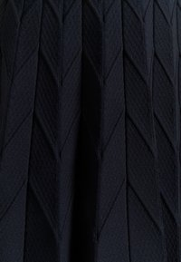 maje - RECIERA - Cocktail dress / Party dress - marine - 7