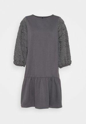 VMMIRIAM SHORT DRESS  - Day dress - tornado
