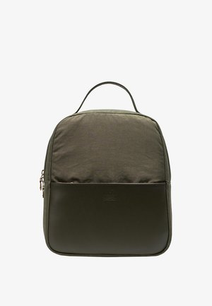 ORION SMALL  - Rucksack - ivy green