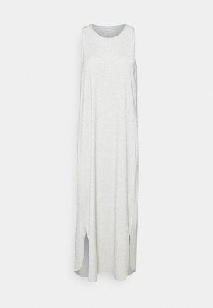 ELISIR - Koktejlové šaty/ šaty na párty - creme