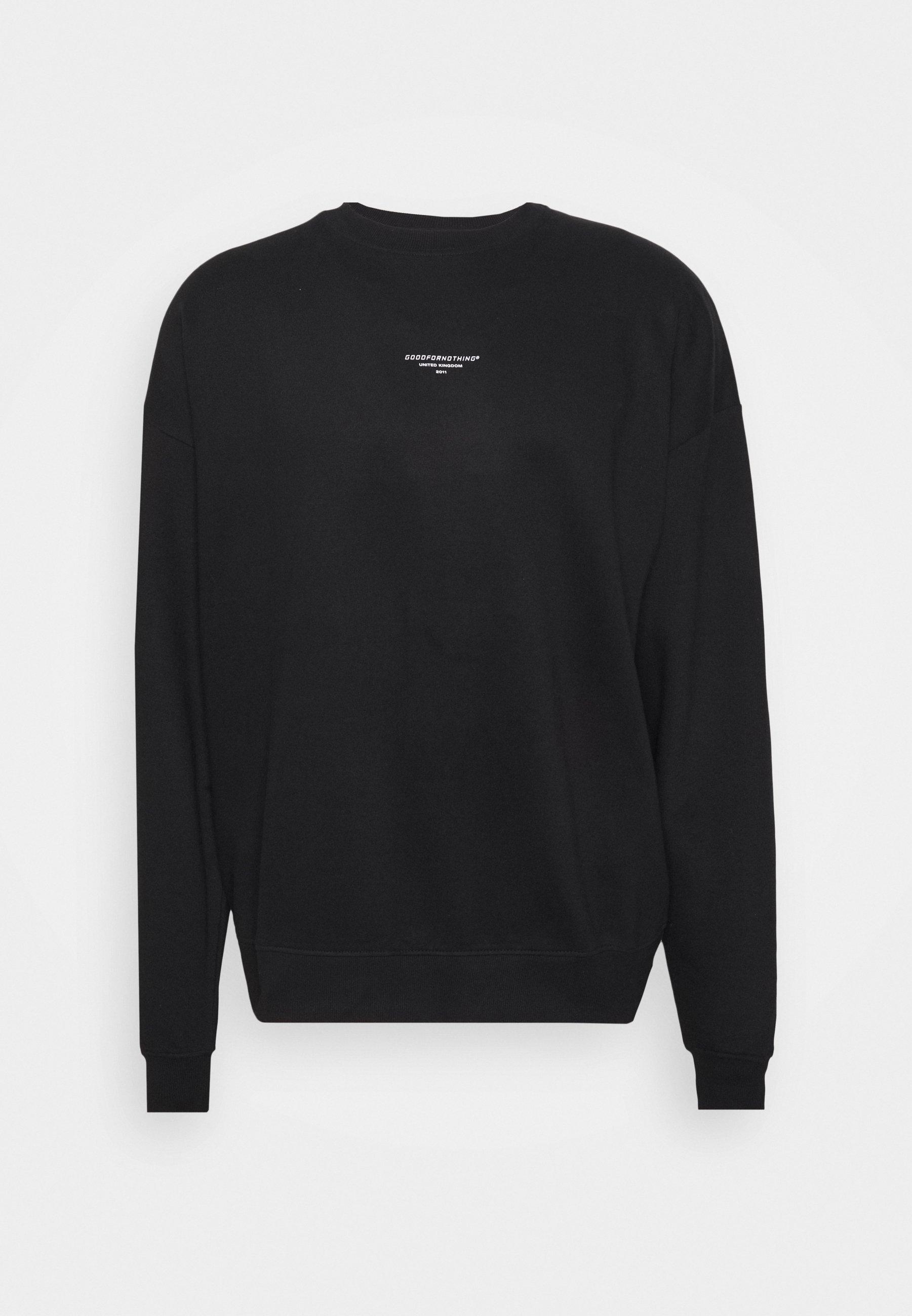 Homme UNISEX  - Sweatshirt