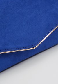 Dorothy Perkins - BAR - Pochette - blue - 6