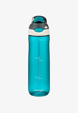CHUG - Drink bottle - scuba