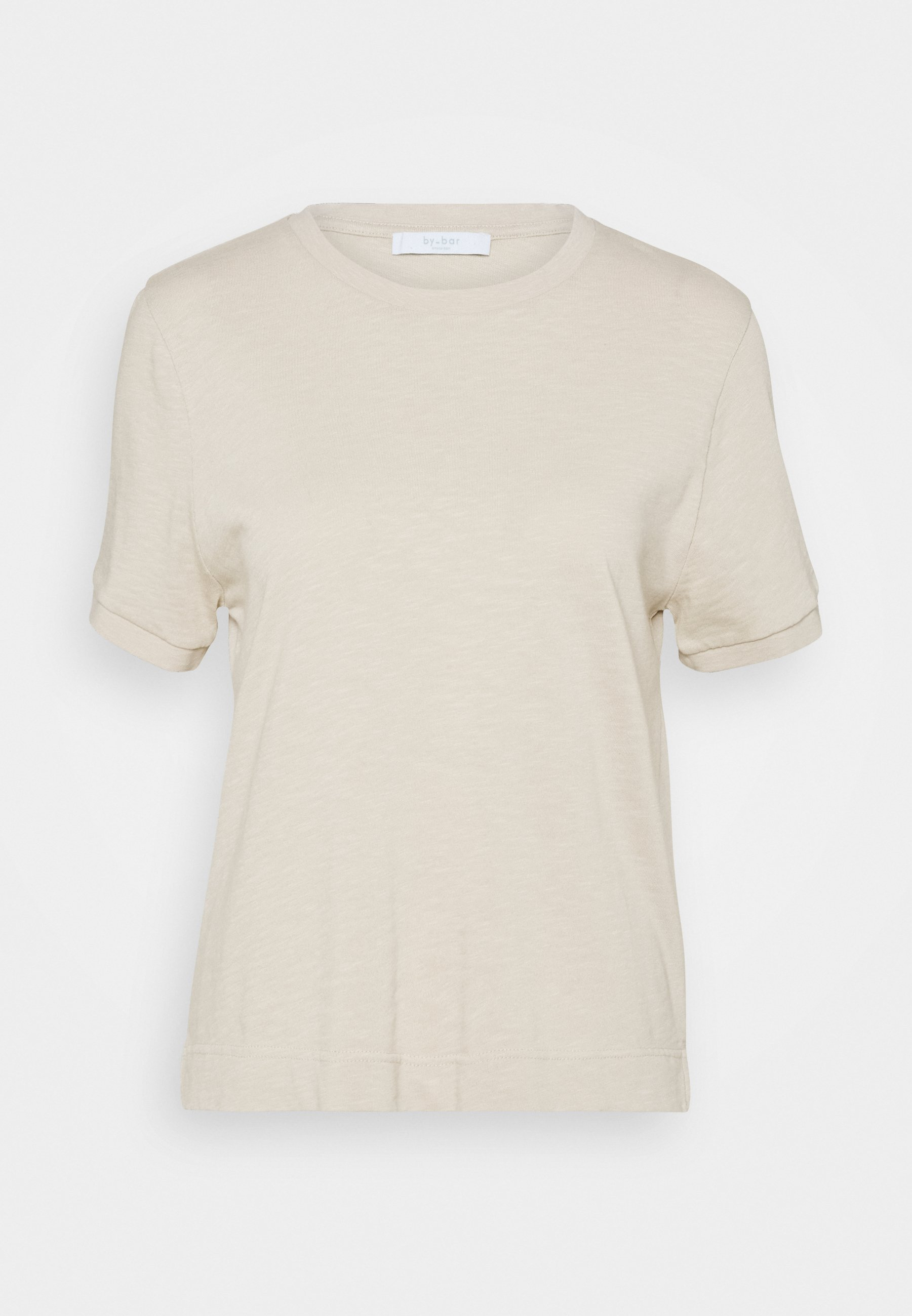 Women HOPE FLAME - Basic T-shirt