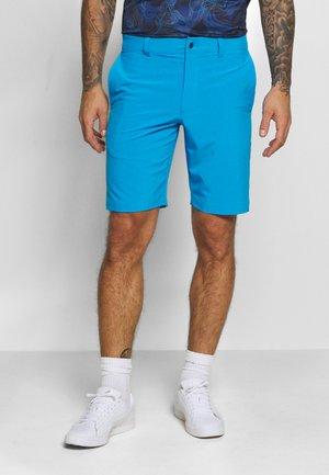 CHEV TECH SHORT - Sports shorts - spring break