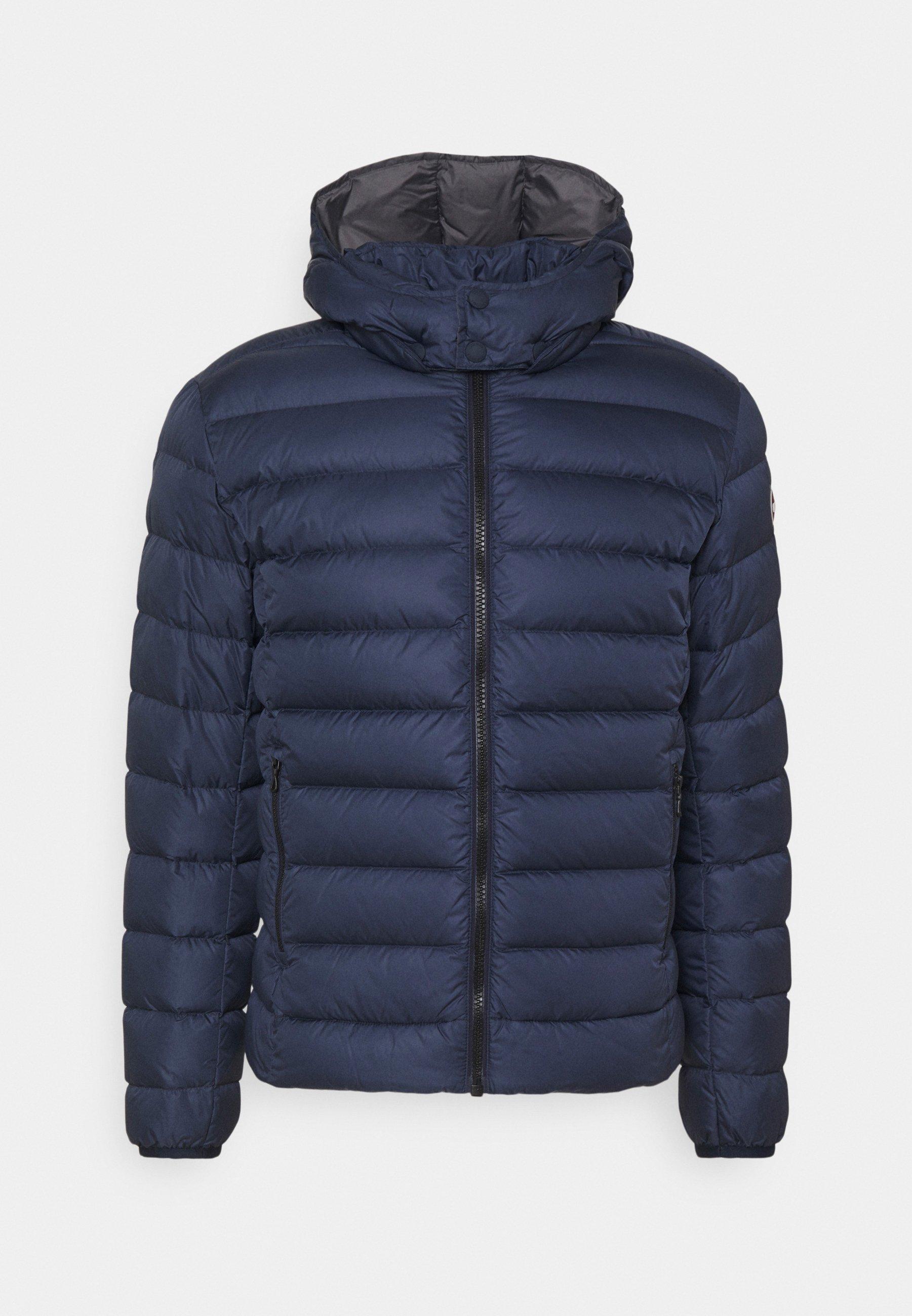 Men MENS JACKET - Down jacket