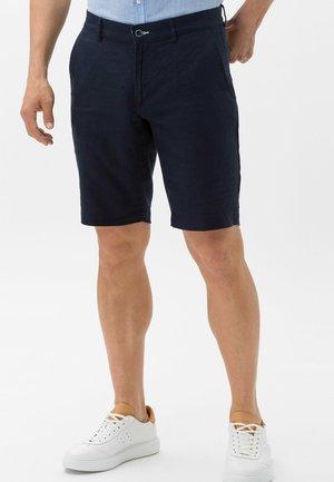 STYLE BRISTOL - Shorts - ocean